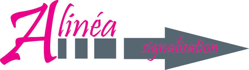 alinea signalisation logo